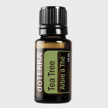 MOLO essential oils